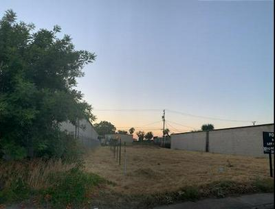 44 COMMERCE ST, Lodi, CA 95240 - Photo 1