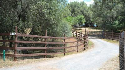 2500 INDIAN ROCK RD, Cool, CA 95614 - Photo 1