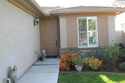 1540 MAPLE VALLEY ST, Manteca, CA 95336 - Photo 2