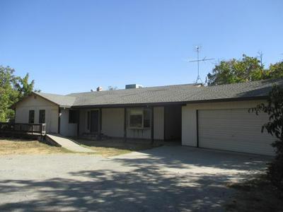 632 MAGNOLIA RD, Marysville, CA 95901 - Photo 1