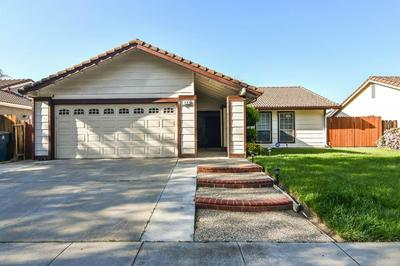 495 W CENTRAL AVE, TRACY, CA 95376 - Photo 1