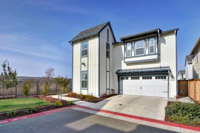 844 FARMHOUSE WAY, Folsom, CA 95630 - Photo 1