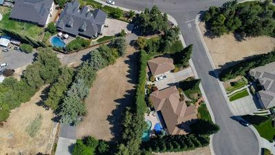 10203 ATLAS RD, Oakdale, CA 95361 - Photo 1