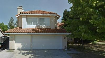3305 EL CASTILLO CT, Antelope, CA 95843 - Photo 1