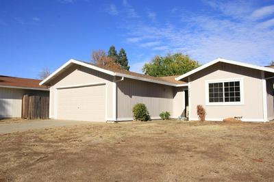 6629 IBEX WOODS CT, Citrus Heights, CA 95621 - Photo 2