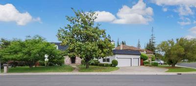 201 ROYAL OAKS CT, Lodi, CA 95240 - Photo 1