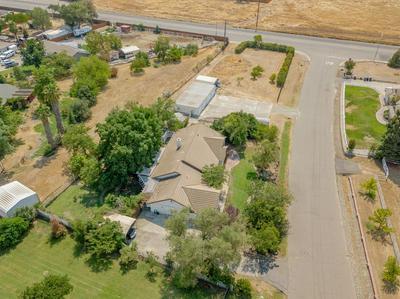 8018 GOLD PHEASANT CT, Elverta, CA 95626 - Photo 1