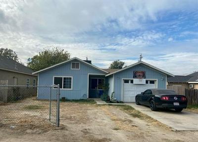 5471 8TH ST, Keyes, CA 95328 - Photo 1