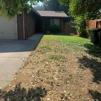 1366 E OAK AVE, Woodland, CA 95776 - Photo 2