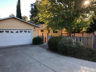6640 RICHARD AVE, Placerville, CA 95667 - Photo 1
