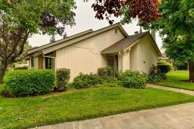 2322 WAILEA PL, Sacramento, CA 95833 - Photo 2