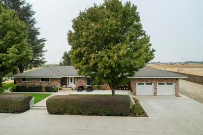 21607 S OLIVE AVE, Ripon, CA 95366 - Photo 1