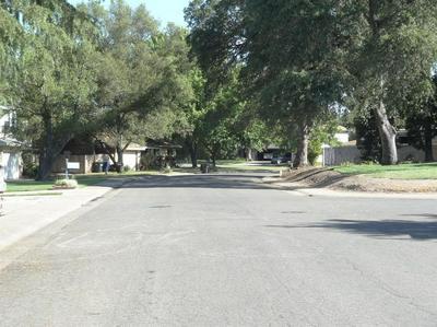 8710 ALGONQUIN WAY, Orangevale, CA 95662 - Photo 2