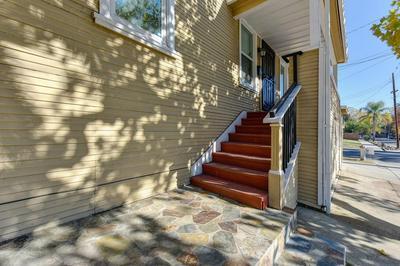 3889 7TH AVE, Sacramento, CA 95817 - Photo 2