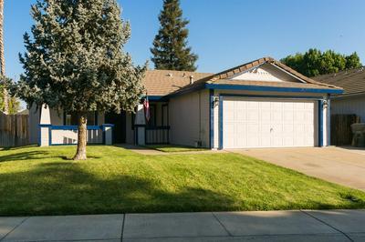 325 RAVEN LN, Lodi, CA 95240 - Photo 1