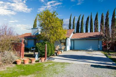 611 WOODLAND AVE, Woodland, CA 95695 - Photo 1