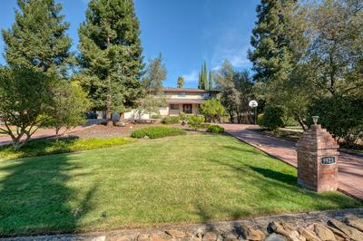 9923 VALLEY PINES DR, Folsom, CA 95630 - Photo 1