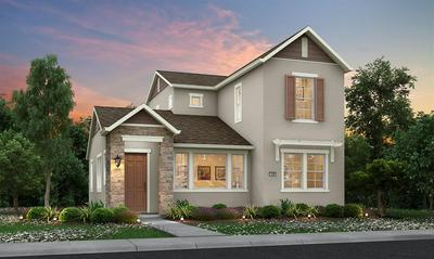3097 BERNINI PLACE, Roseville, CA 95747 - Photo 1
