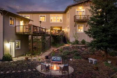 3581 PARLEYS CANYON RD, PLACERVILLE, CA 95667 - Photo 2
