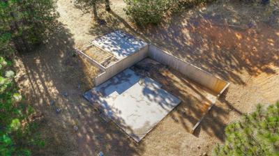 20121 MANZANITA WAY, Pioneer, CA 95666 - Photo 2