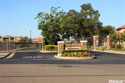 132 LOST OAK CT, Roseville, CA 95661 - Photo 2