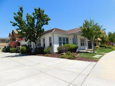 9450 VINTNER CIR, Patterson, CA 95363 - Photo 2