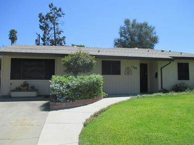 1308 GLENWOOD RD, Sacramento, CA 95864 - Photo 2