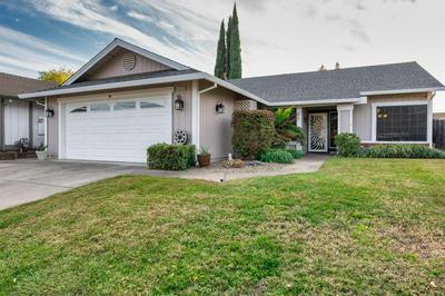 7453 AUSPICIOUS WAY, Sacramento, CA 95842 - Photo 2