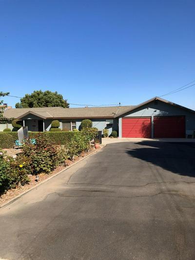 7707 KEMPER RD, Modesto, CA 95357 - Photo 1