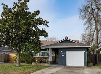 2109 TEVIS RD, Sacramento, CA 95825 - Photo 1
