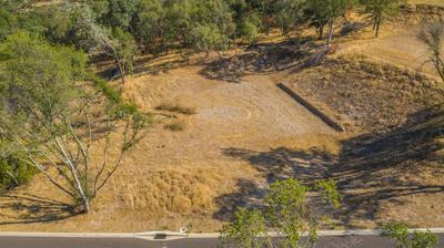 5010 GREYSON CREEK DR, El Dorado Hills, CA 95762 - Photo 1