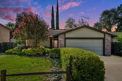 2586 PINNACLES DR, Rocklin, CA 95677 - Photo 1