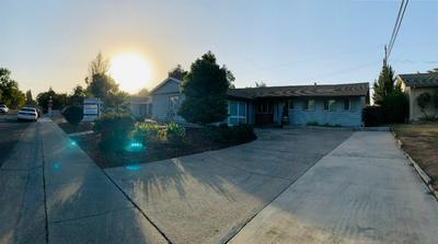 5205 VERNER AVE, Sacramento, CA 95841 - Photo 2