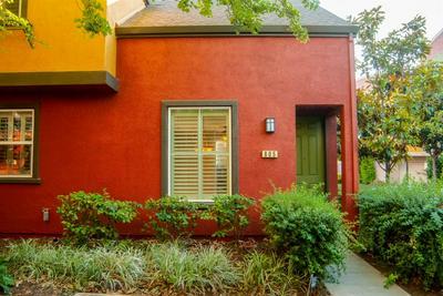 805 SINTER LN, West Sacramento, CA 95691 - Photo 1