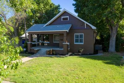 1115 MERRITT ST, Turlock, CA 95380 - Photo 2