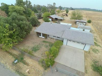 4061 DAN AVE, Olivehurst, CA 95961 - Photo 1