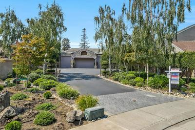 2390 PHEASANT RUN CIR, Stockton, CA 95207 - Photo 1