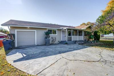 446 E ALEXANDER AVE, Merced, CA 95340 - Photo 1