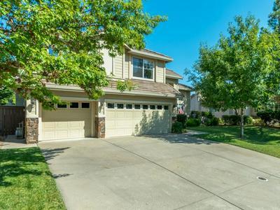 4865 DALEWOOD DR, El Dorado Hills, CA 95762 - Photo 2