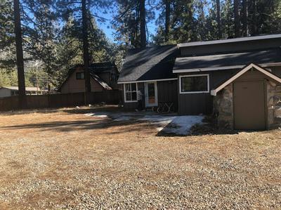 1213 HEATHER LAKE RD, South Lake Tahoe, CA 96150 - Photo 2
