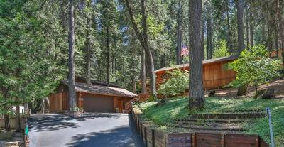 6746 ONYX TRL, Pollock Pines, CA 95726 - Photo 1