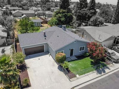 3732 IOWA AVE, Riverbank, CA 95367 - Photo 2