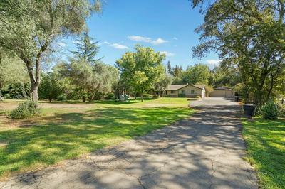 5940 HOFFMAN LN, Fair Oaks, CA 95628 - Photo 1