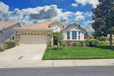 4017 TREELINE WAY, El Dorado Hills, CA 95762 - Photo 1
