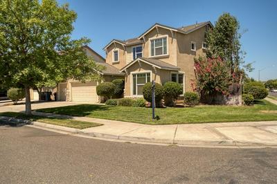 3265 LEMMONS ST, Riverbank, CA 95367 - Photo 2