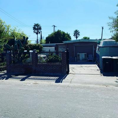 190 REDONDO AVE, SACRAMENTO, CA 95815 - Photo 1