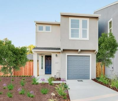 2267 MONTE CASSINO LANE, Sacramento, CA 95825 - Photo 1