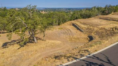 4980 GREYSON CREEK DRIVE, El Dorado Hills, CA 95762 - Photo 1