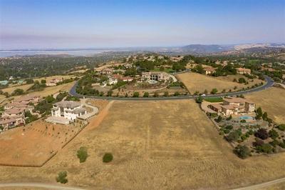 4817 GRESHAM DR, El Dorado Hills, CA 95762 - Photo 2