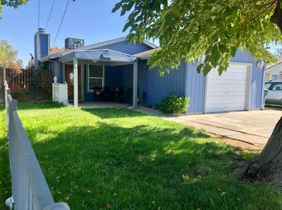 4208 BALSAM ST, Sacramento, CA 95838 - Photo 1